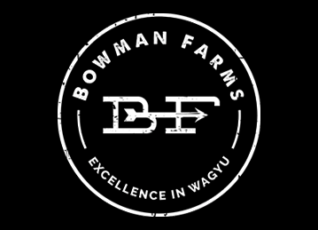 Bowman Farms