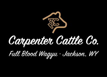 Carpenter Cattle Company