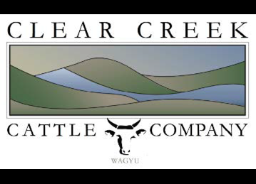 Clear Creek Cattle Co