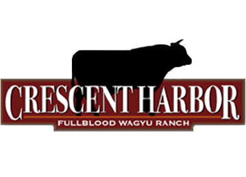 Crescent Harbor Ranch