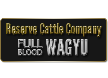 Reserve Cattle Company