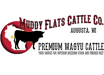Muddy Flats Cattle Co.