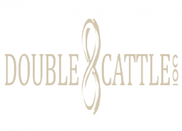 Double 8 Cattle Company